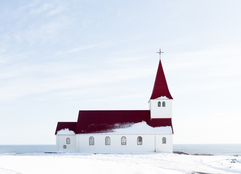church-1081718_1920