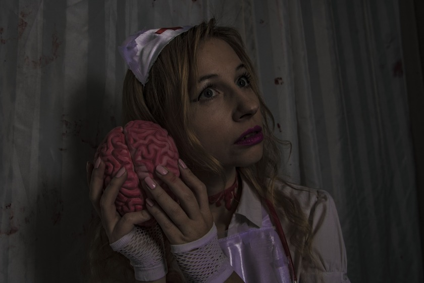 https://pixabay.com/en/crazy-brains-hospital-3803871/