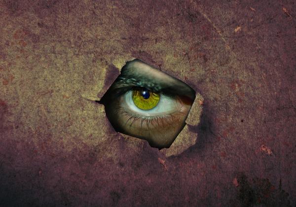 https://pixabay.com/en/eye-wall-horror-creepy-dark-3383682/